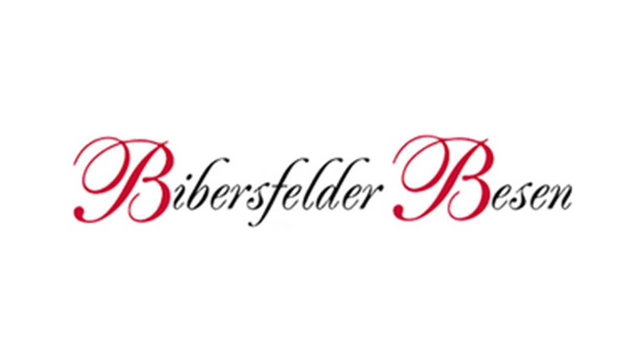Bibersfelder Besen – Schwäbisch Hall